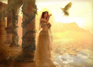 love_letter_ii___the_reply_by_freyja_m-d4bd7ds.jpg