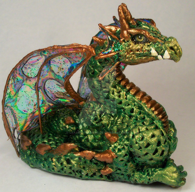 ooak_green_dragon_4_by_leaves4clovers-d379jpf.jpg