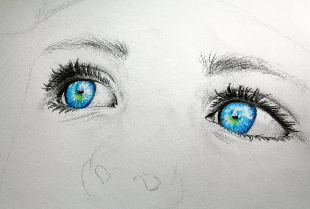 wip___the_eyes_of_a_child_by_lucahennig-d6kv8z6.jpg